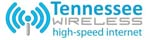 Tennessee Wireless, LLC logo