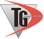 Thacker-Grigsby Communications