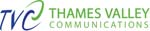 Thames Valley Communications logo