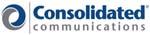 The Champaign Telephone Company logo