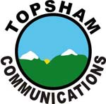 Topsham Communications