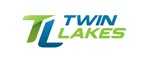 Twin Lakes Telephone Cooperative Corporation logo