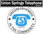 Union Springs Tel Co