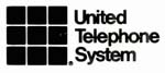 United Telephone Company