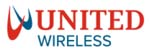 United Wireless Communications