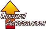 Upward Access, LLC logo