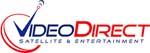 Video Direct logo