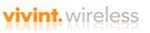 Vivint Wireless logo
