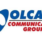 Volcano Communications Company logo