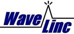 WaveLinc Communications LLC logo
