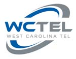 West Carolina Communications