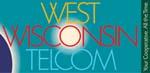 West Wisconsin Telcom Cooperative, Inc. logo