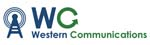 Western Communications, Inc. logo