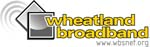 Wheatland Broadband Services