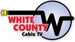 White County Cable TV