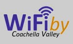 Wifiby Coachella Valley