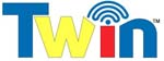 Wireless Internet Corp. logo