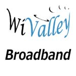 WiValley Inc. logo