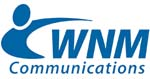 WNM Communications