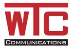 WTC Communications