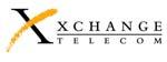 Xchange Telecom Corp. logo