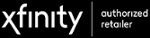 Xfinity logo