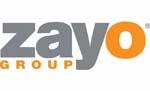 Zayo Group, LLC logo
