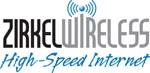 Zirkel Wireless logo
