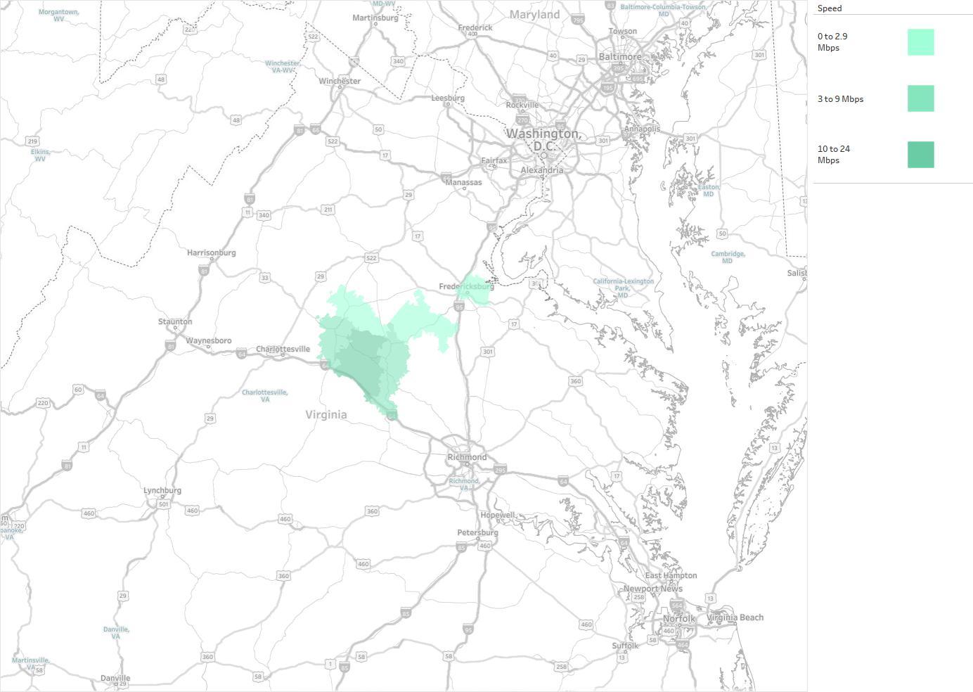 Alexandria Va Zip Code Map Ups Ground Shipping Map