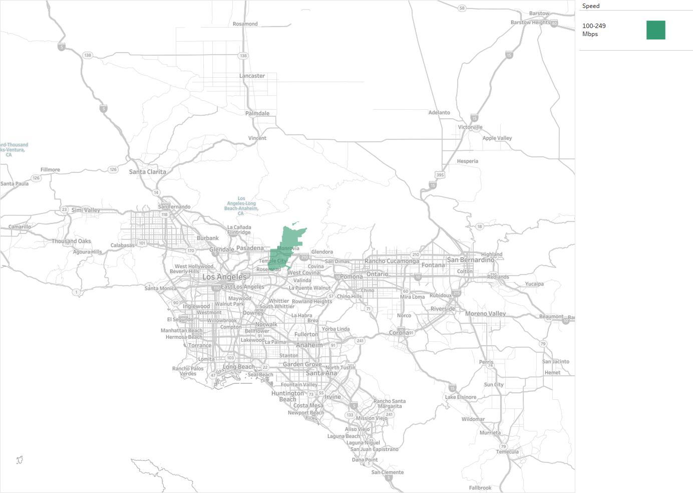 giggle fiber availability areas  u0026 coverage map