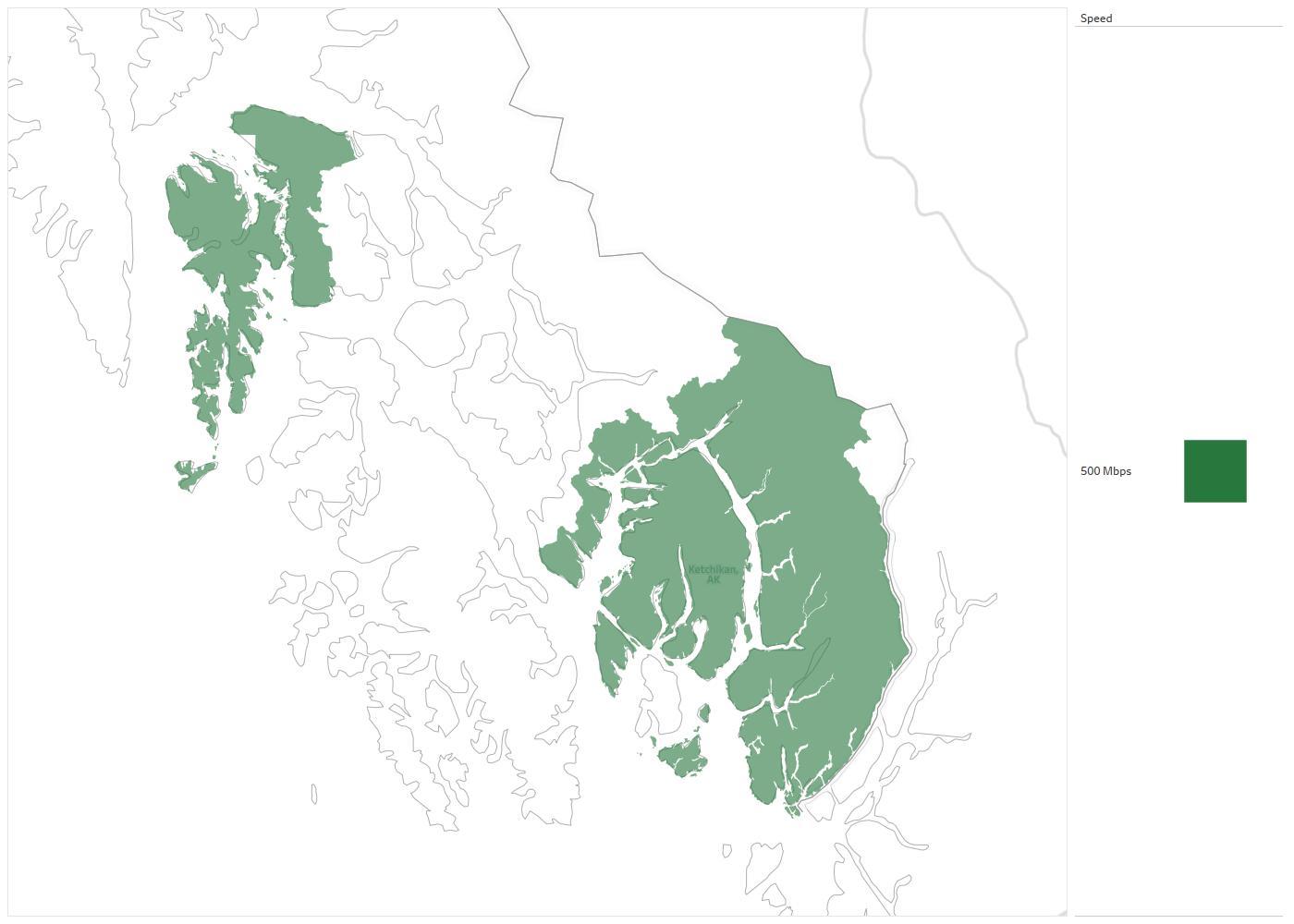 Ketchikan Public Utilities Availability Areas & Coverage Map ... on sitka alaska, outline map of alaska, juneau alaska, map of homer alaska, large print map of alaska, map of wasilla alaska, map of southeast alaska, map of naknek alaska, juno alaska, ketchican alaska, skagway alaska, map of seward alaska, map of alaska inside passage, map of kotzebue alaska, map of craig alaska, map of alaska and canada, map of vancouver bc, road map of alaska, map of denali alaska, map of hoonah alaska,