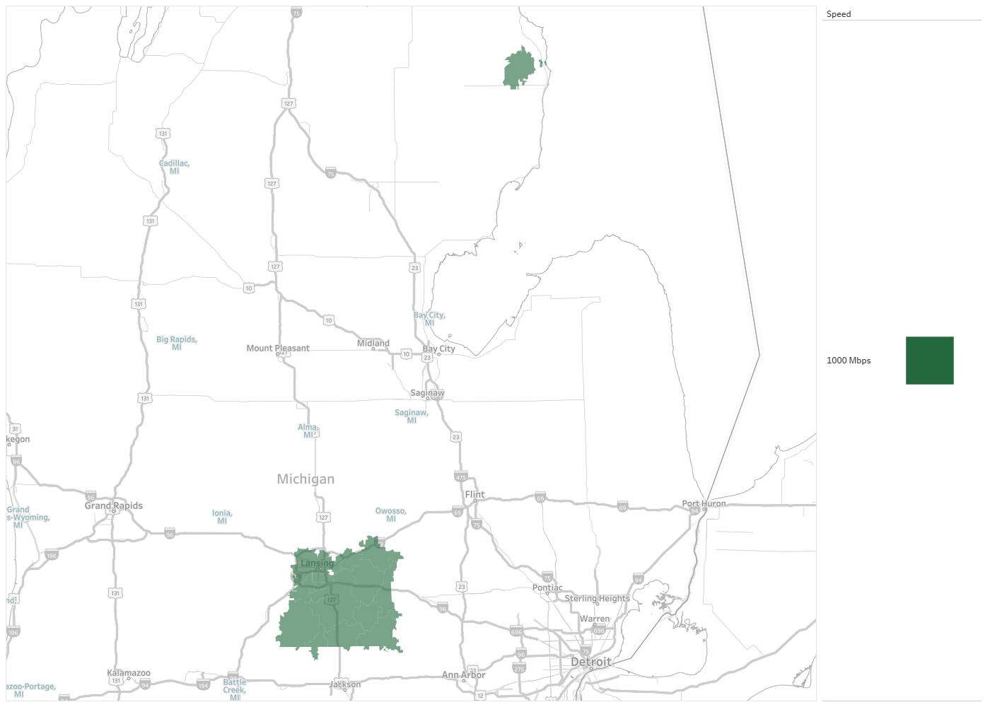 LightSd Communications Availability Areas & Coverage Map ... on map of mason ohio, map of highlands ranch co, cherry st mason mi, map of berkeley sc, dart container mason mi,