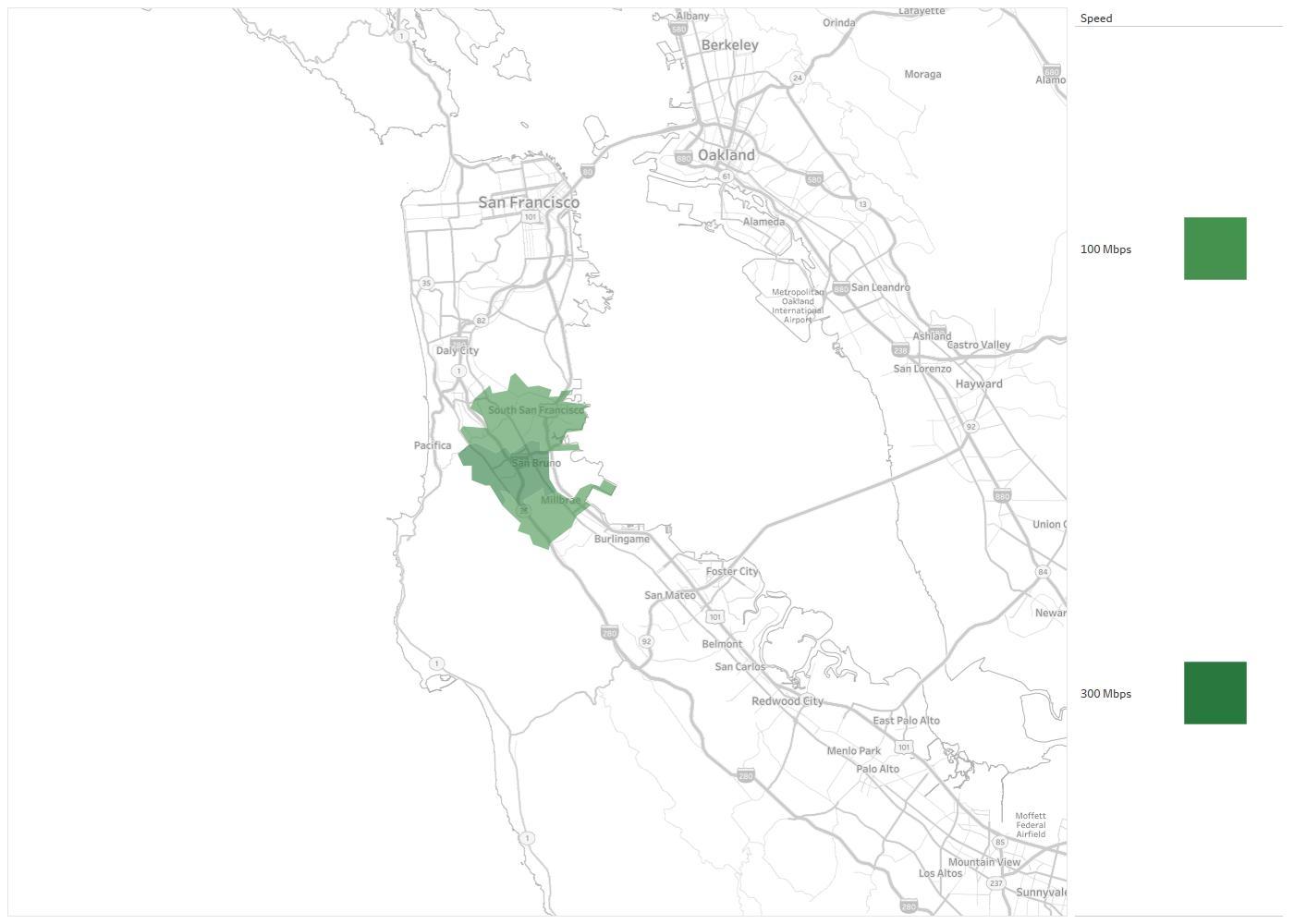 San Bruno Munil Cable TV Availability Areas & Coverage ... on redwood city map, clovis map, escondido village map, pleasanton map, north san francisco map, port of san francisco map, berkeley map, south san francisco ca map, cathedral city map, san pablo map, lafayette map, porterville map, market st san francisco map,