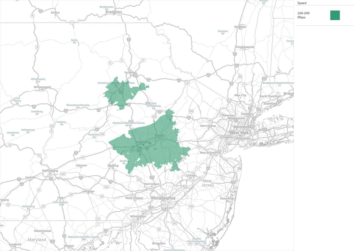 Zip Code Map Nj the map of asia