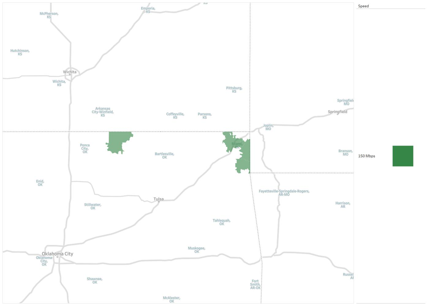 Stc Ok Availability Areas Coverage Map Decision Data