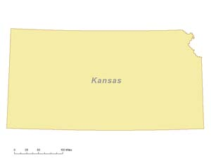 Solar power panels in kansas costs companies and roi for Kansas solar installers