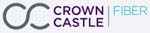 Crown Castle Fiber