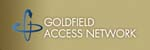 Goldfield Access Network