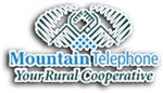 Mountain Rural Telephone Coop