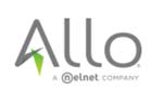 Allo Communications logo