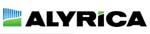 Alyrica Networks logo
