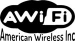 AWI Networks logo