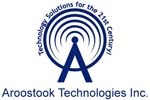 Aroostook Technologies logo