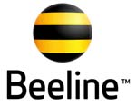 BEE LINE CABLE logo