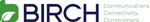 Fusion Cloud Services logo