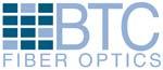 Bledsoe Telephone Cooperative logo