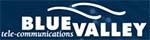 Blue Valley Tele-Communications logo