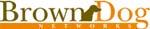 Brown Dog Networks logo