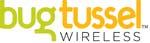 Bug Tussel Wireless logo