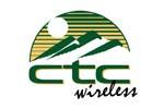 Cambridge Telcom logo